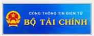 bo-tai-chinh