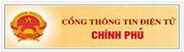 thong-tin-chinh-phu